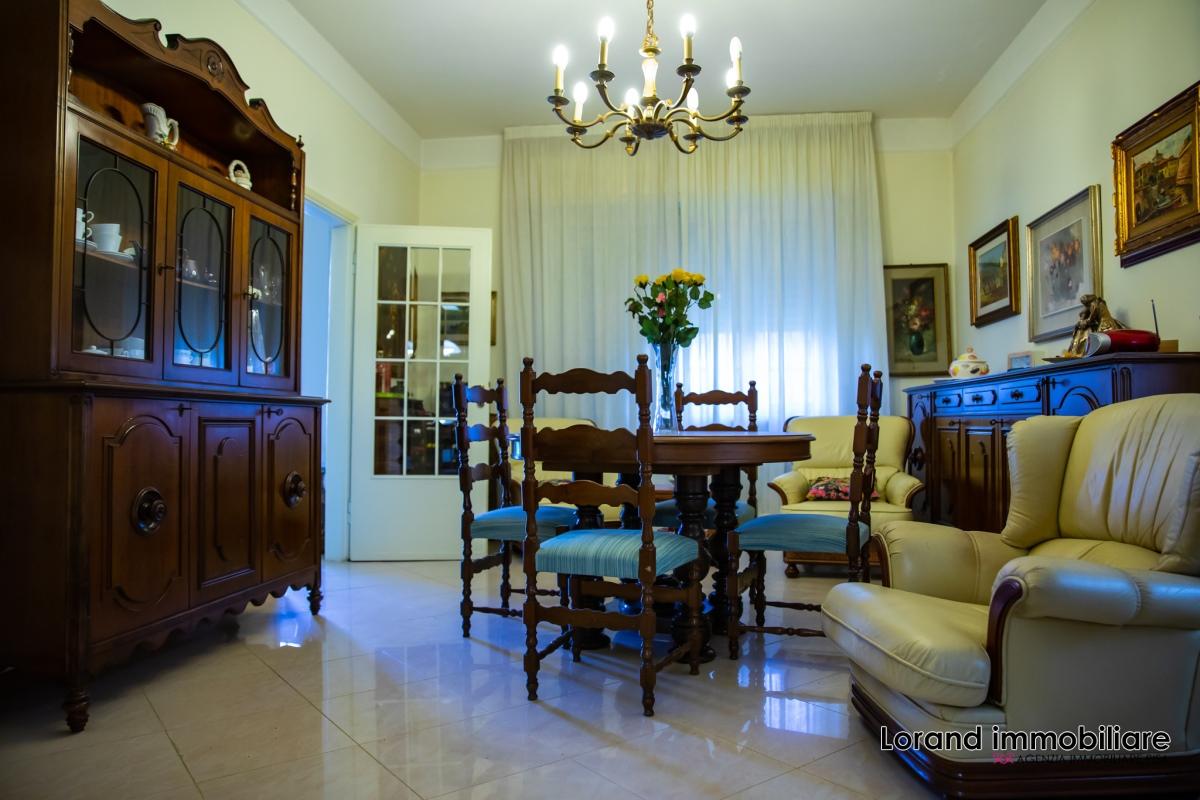 Villa singola Pisa PI863