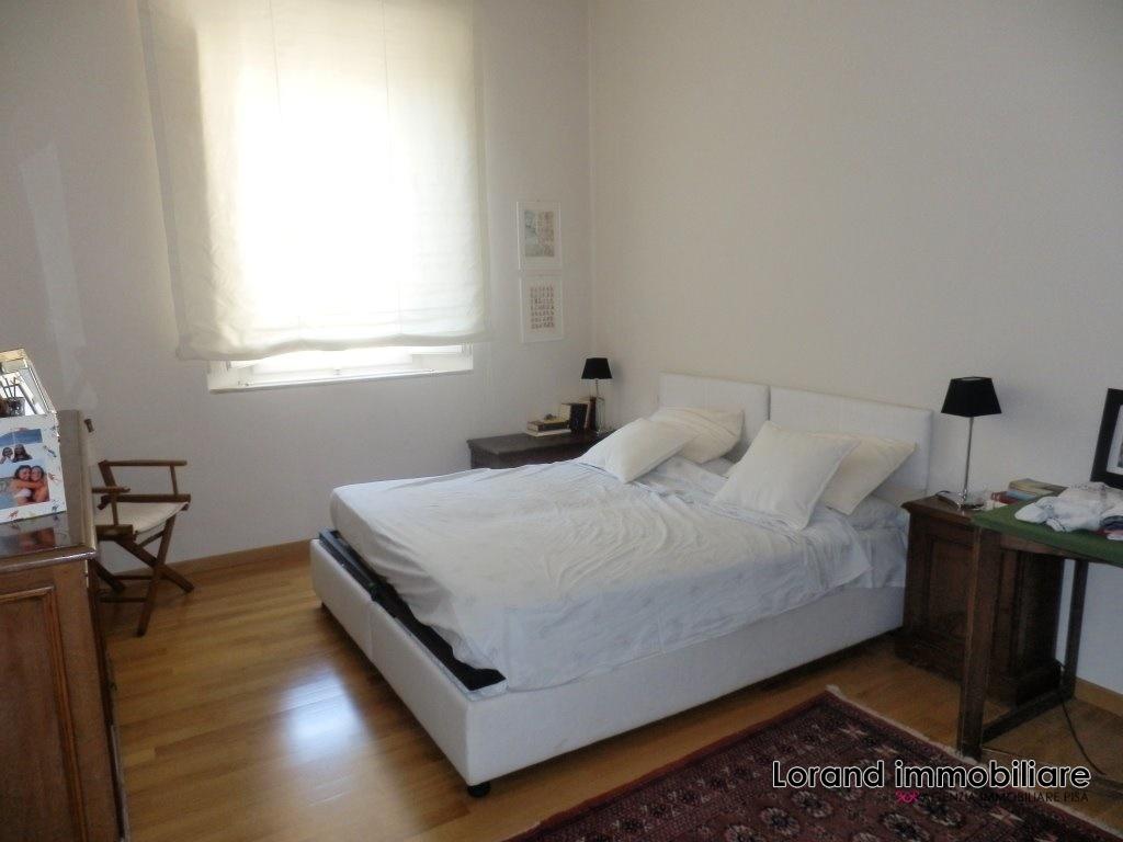 Appartamento Pisa PI1031494