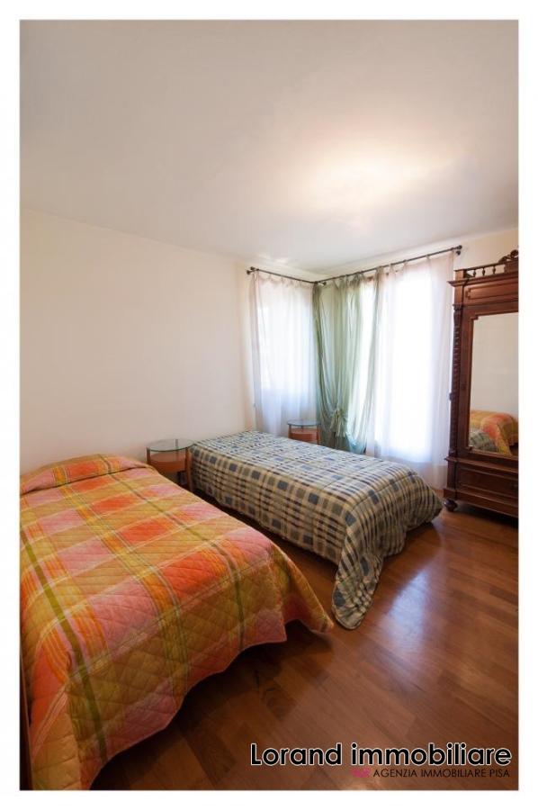 Villa singola Pisa PI2003
