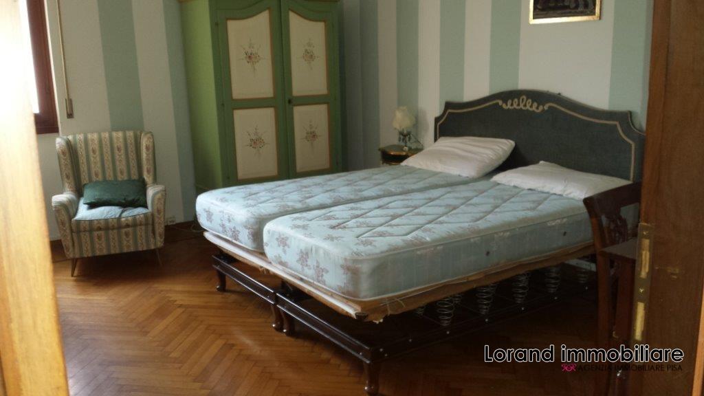 Appartamento Pisa PI4736