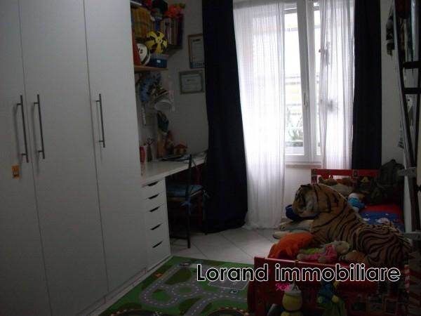 Appartamento Pisa PI1031496