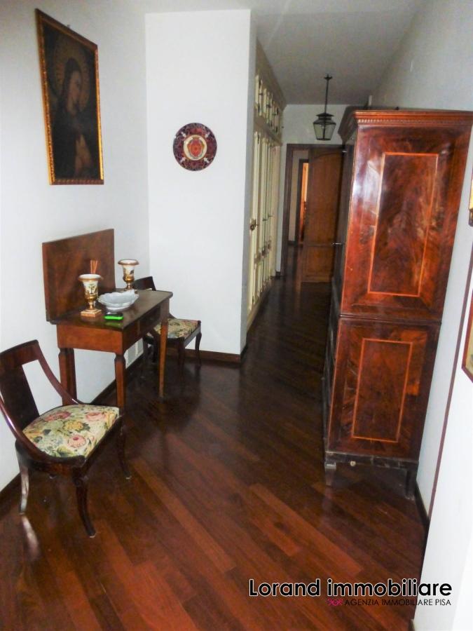 Appartamento Pisa PI1034610