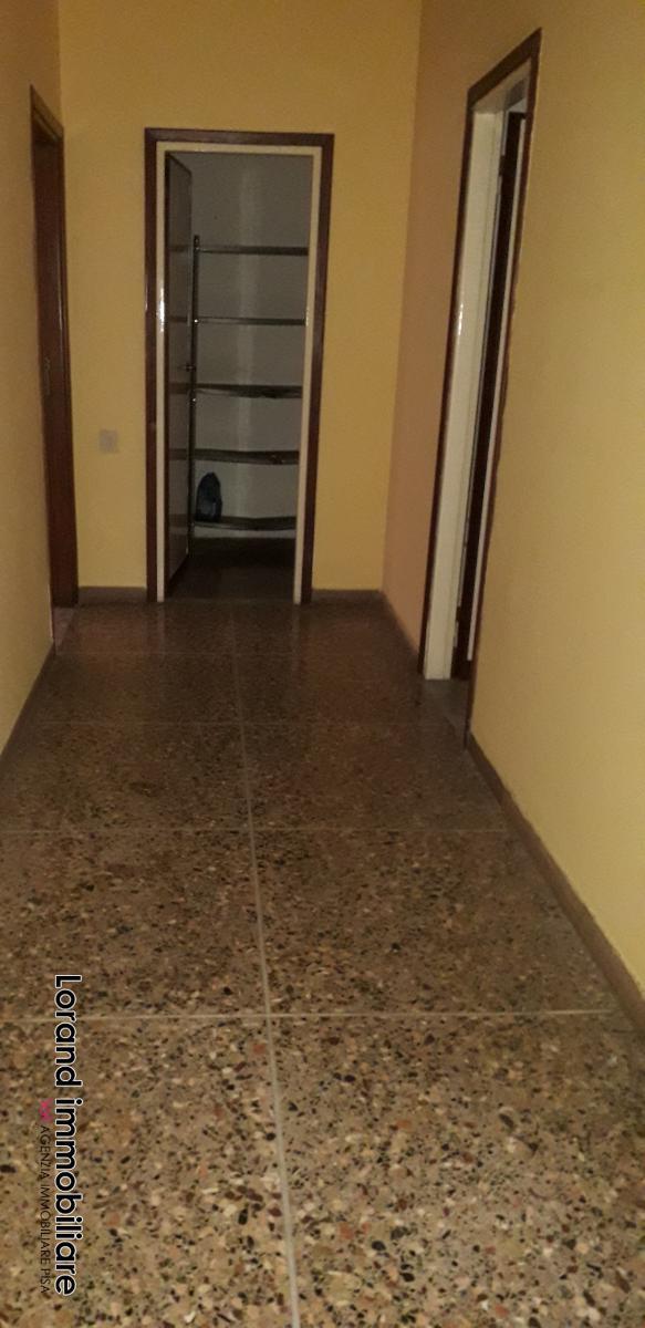 Ufficio Pisa PI5078
