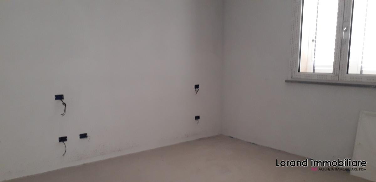 Appartamento Pisa PI5077