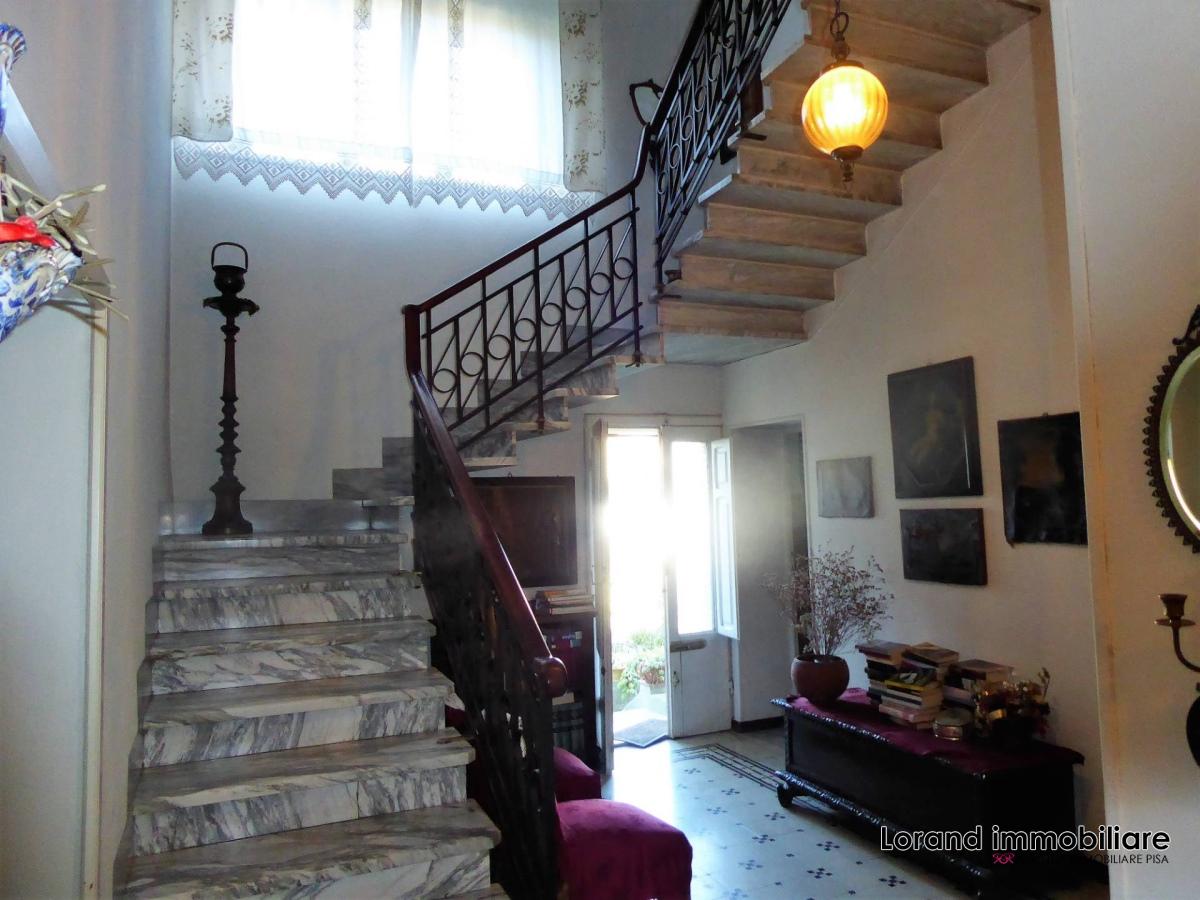 Villa singola in Vendita Pisa