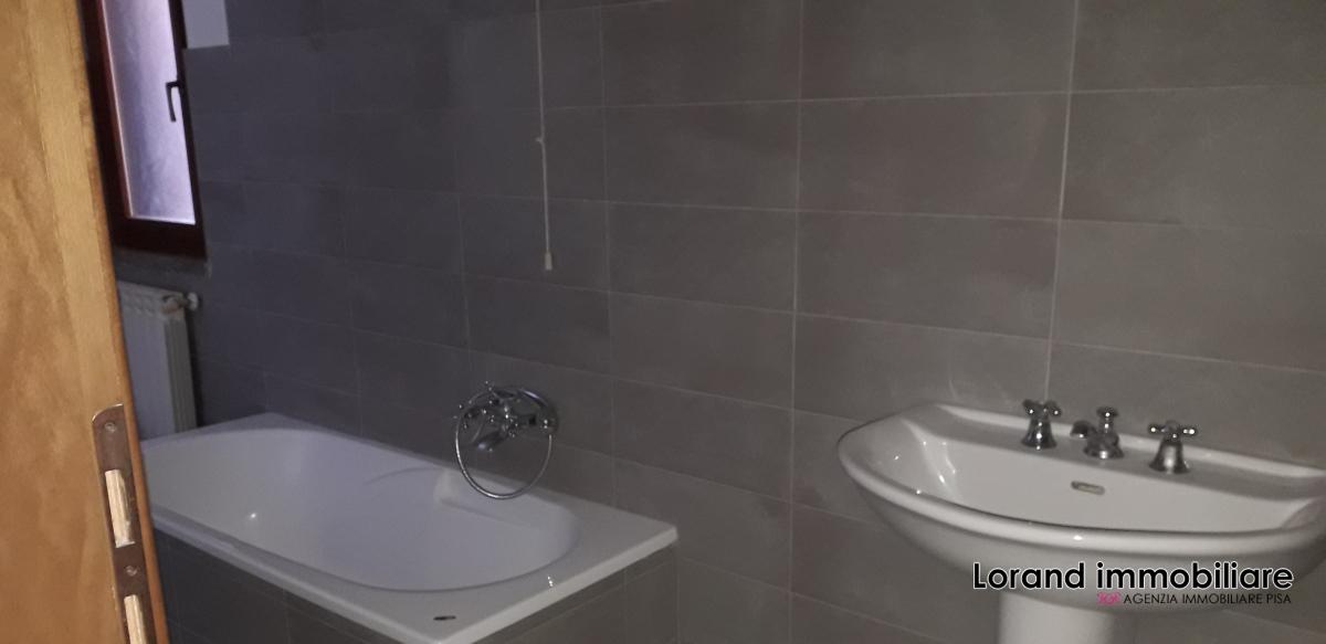 Appartamento Pisa PI1020882