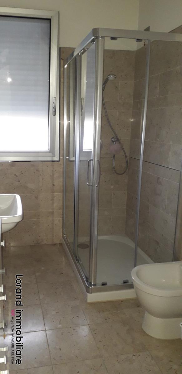 Appartamento Pisa PI1025241