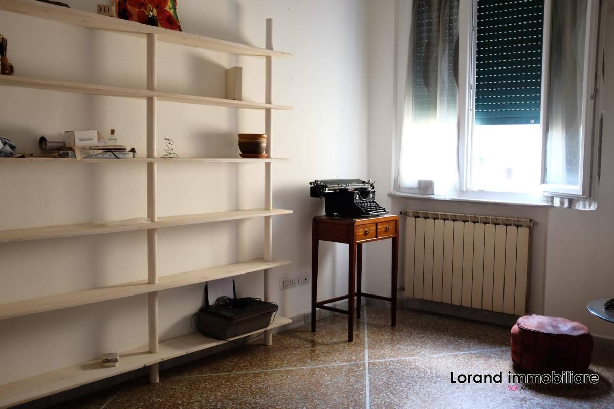 Appartamento Pisa PI1031495