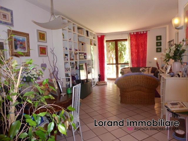 Appartamento Calci PI1033172