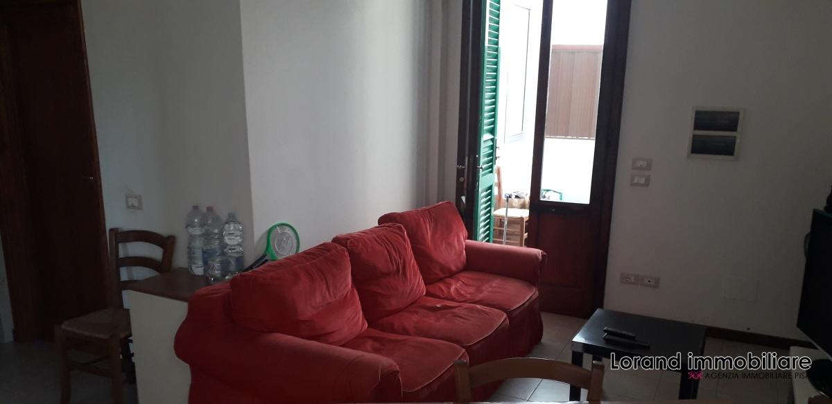Appartamento Pisa PI1037337