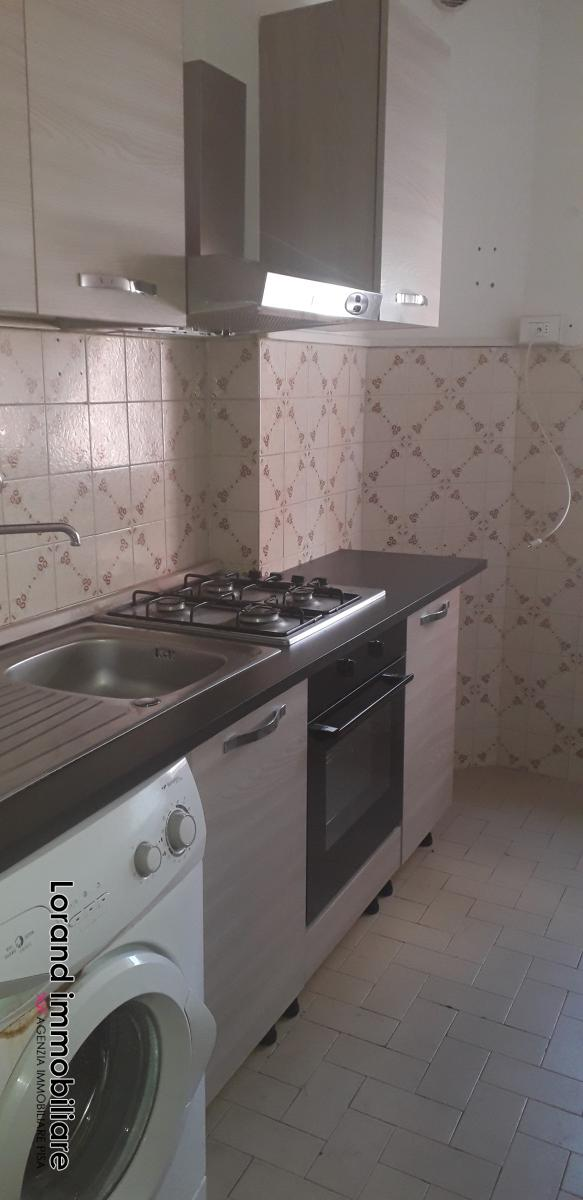Appartamento Pisa PI1046003