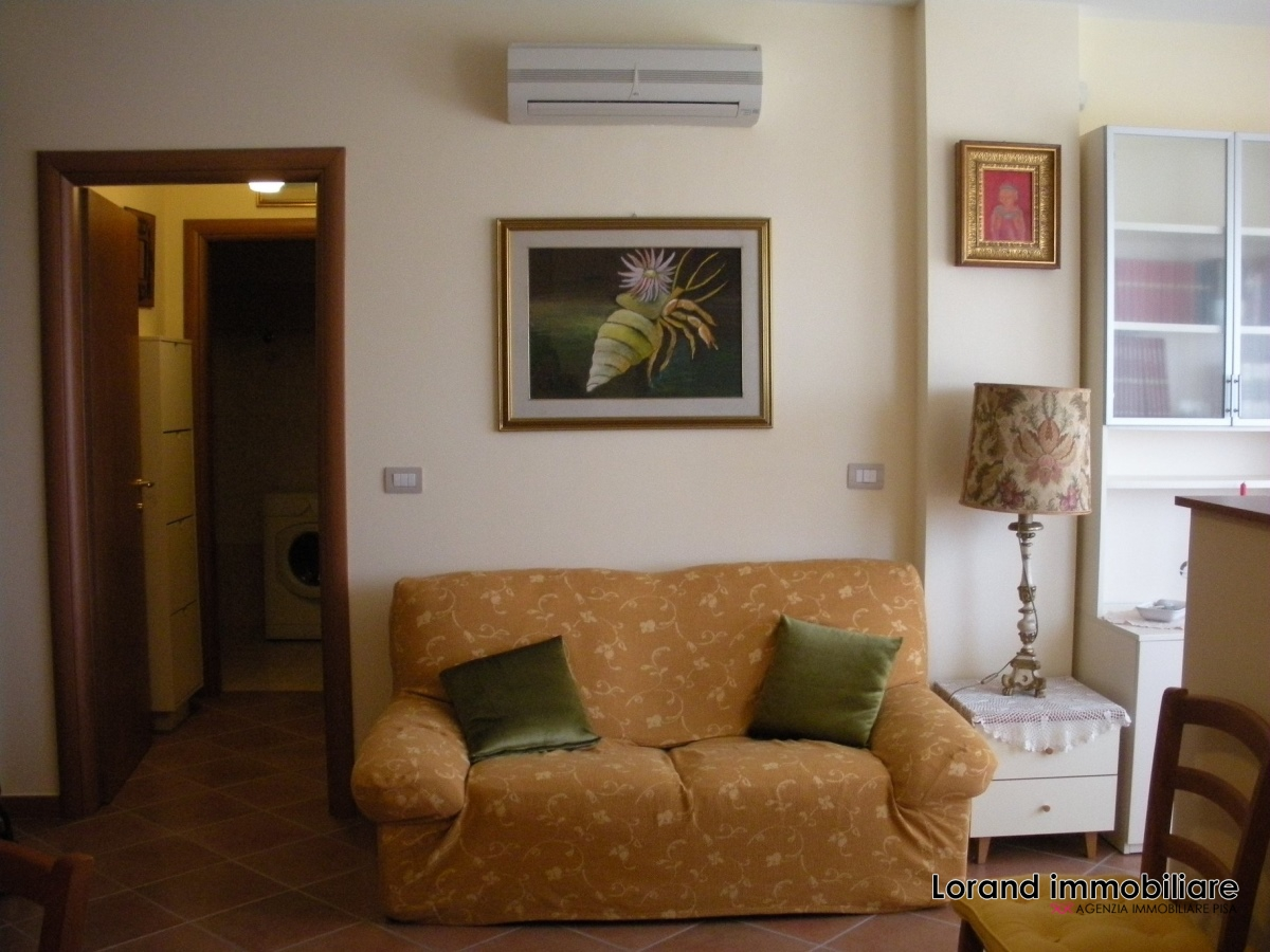 Appartamento Pisa PI1036724