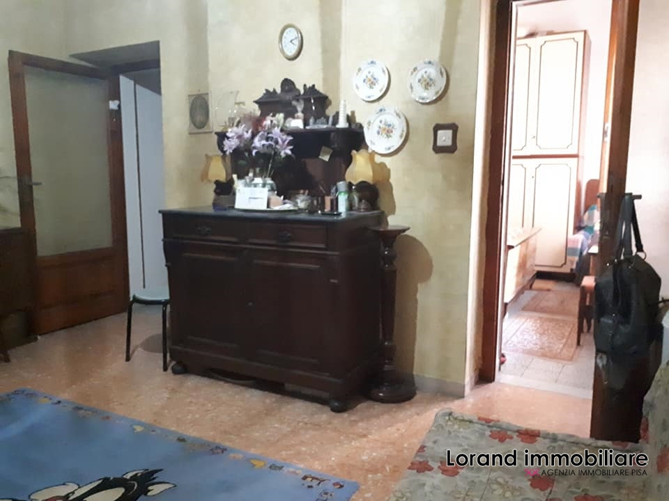 Appartamento Pisa PI1041333