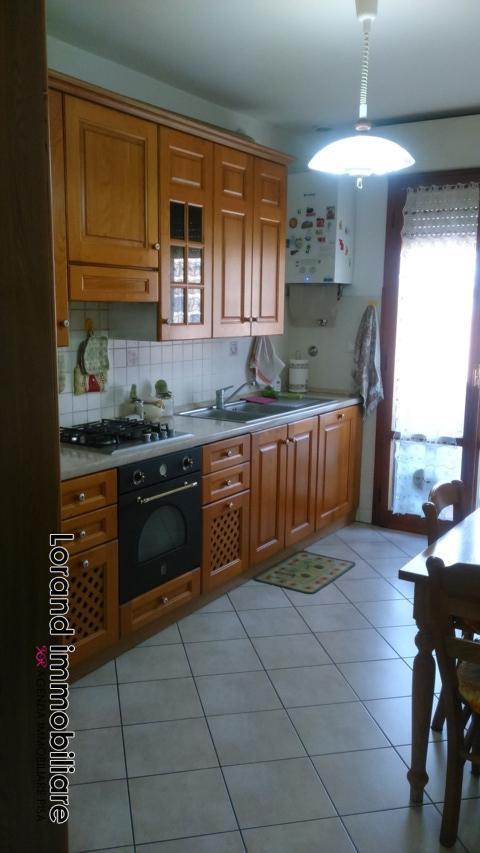Appartamento Pisa PI1025242