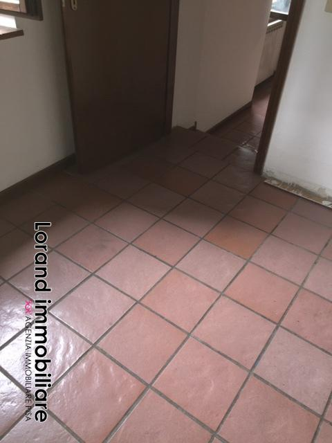 Appartamento San Giuliano Terme PI1034510