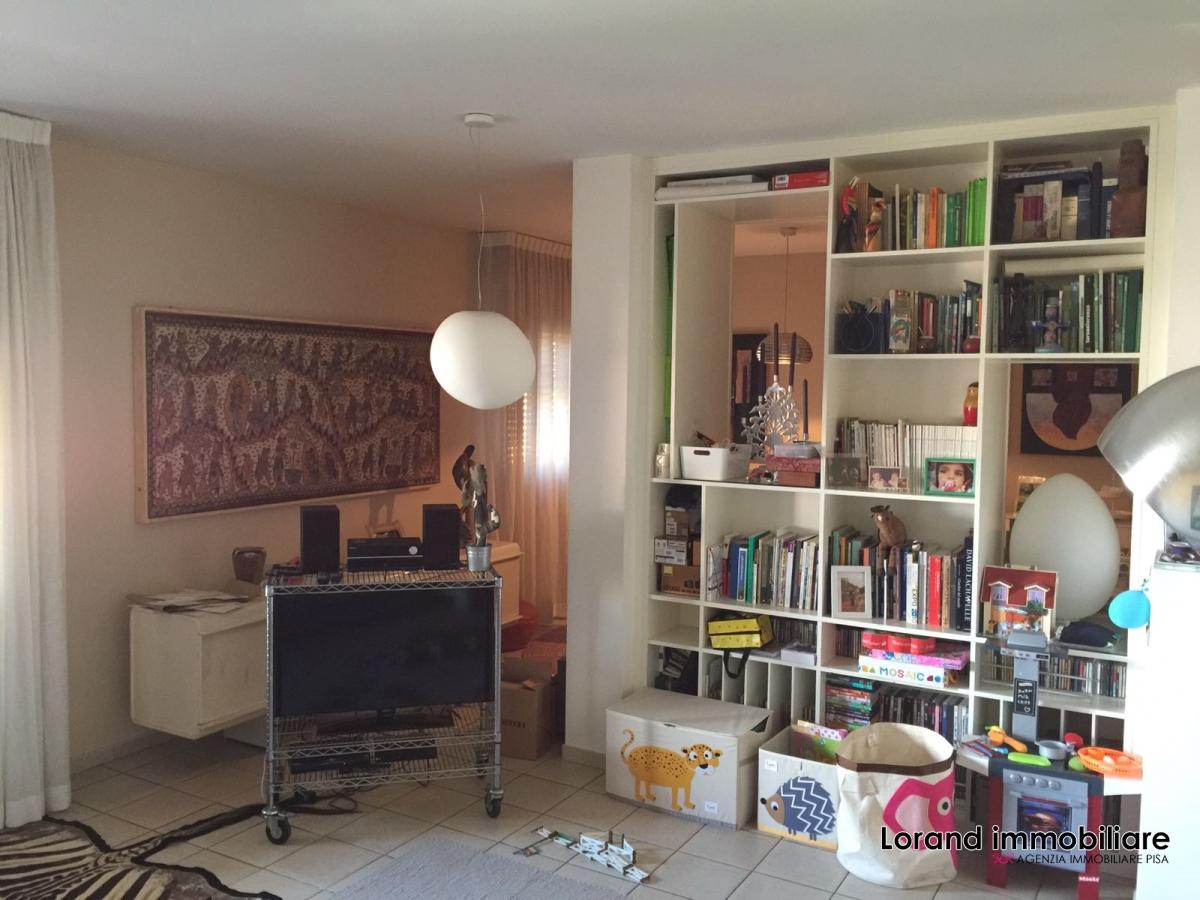 Appartamento Pisa PI1036940