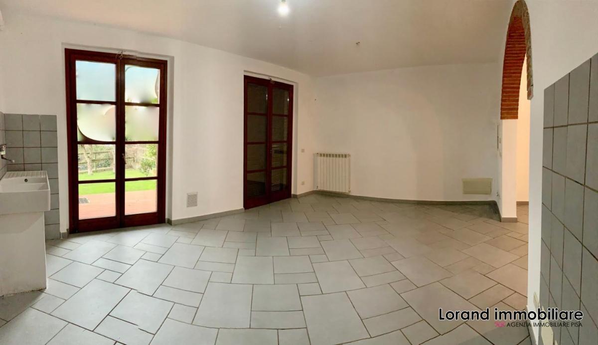 Villa singola Calci PI1041334