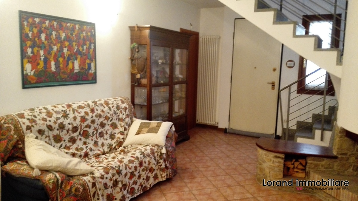 Villa singola San Giuliano Terme PI1031716
