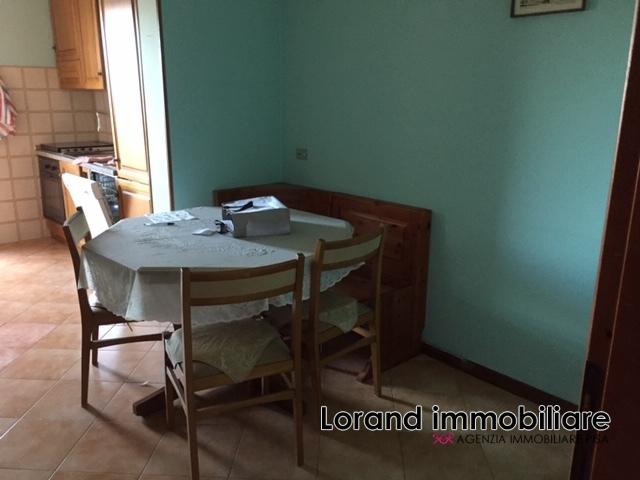 Appartamento Pisa PI5817