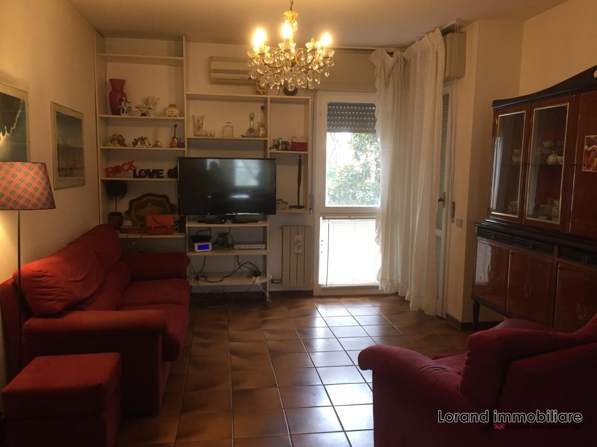 Appartamento Pisa PI1045135