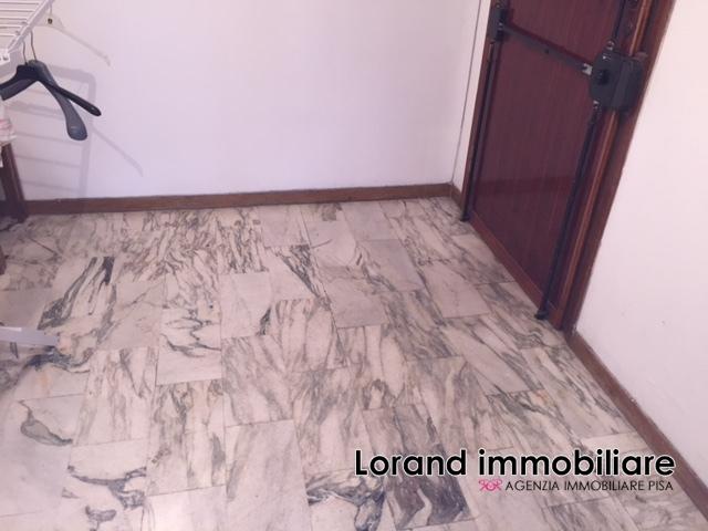 Appartamento Pisa PI4737