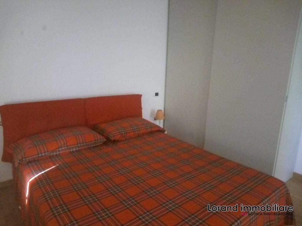 Appartamento in vendita - San Martino, Pisa